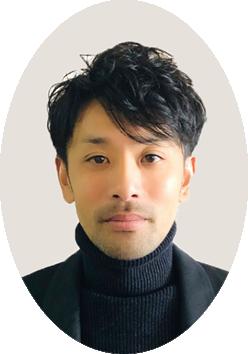 【取締役専務】吉永 寛